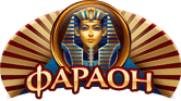 PlayPharaon.net